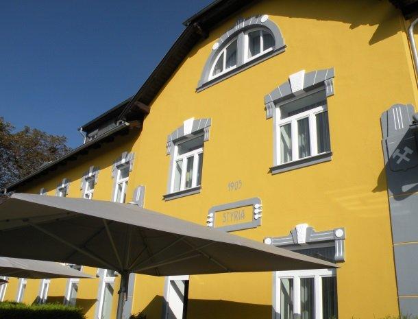 gastehaus karl august-fohnsdorf-steiermark.jpg