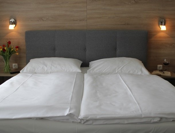 gastehaus karl-slaapkamer 2pers.jpg