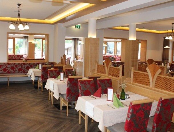hotel kirchenwirt - restaurant.jpg