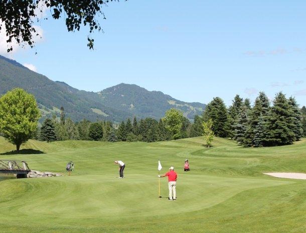 haus-im-ennstal-golfbaan.jpg