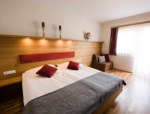 hotel kirchenwirt - slaapkamer2.jpg