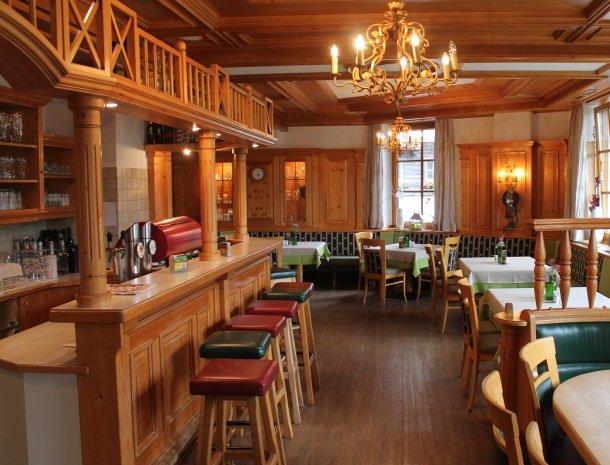 hotel kirchenwirt - bar.jpg