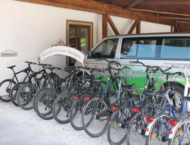 hotel kirchner - mountainbike.jpg