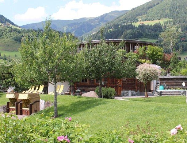 hotel kirchner - tuinbaumhaus.jpg