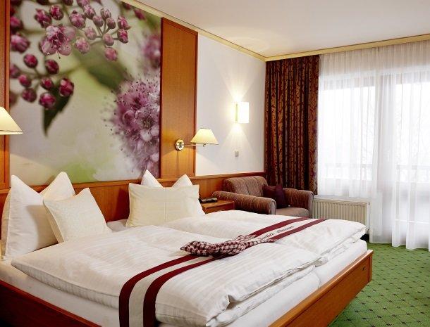 hotel kirchner - slaapkamer.jpg