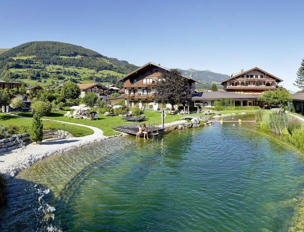 hotel kirchner - panorama.jpg
