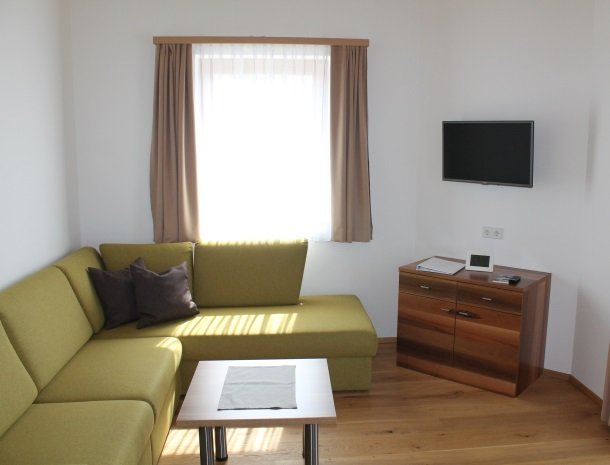 kronhofer-presseggersee-apartement-zithoek.jpg