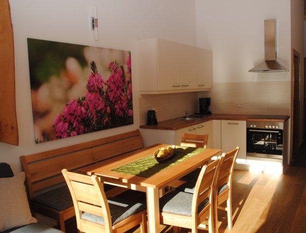 kronhofer-presseggersee-erika-keuken.jpg