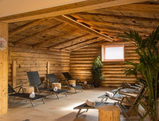 landhaus-hubertus-rohmoos-relax ruimte.jpg