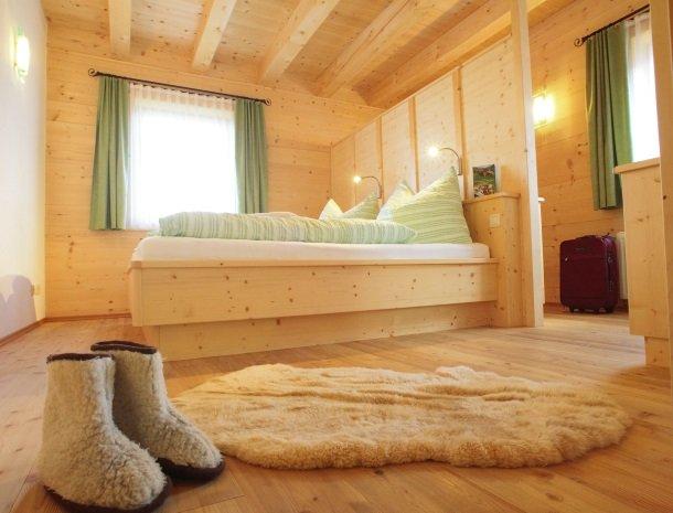 ferienhof_oberreit.slaapkamer.jpg