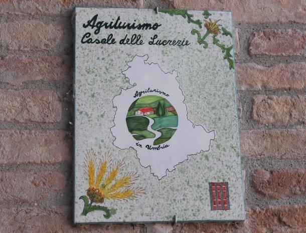 agriturismo casale delle lucrezie-todi-umbrië.jpg