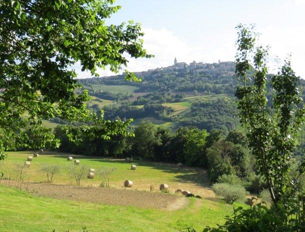 agriturismo casale delle lucrezie-todi-landschap.jpg
