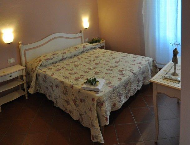 podere-san-giusto-toscane-slaapkamer-3.jpg