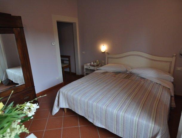 podere-san-giusto-toscane-slaapkamer-6.jpg