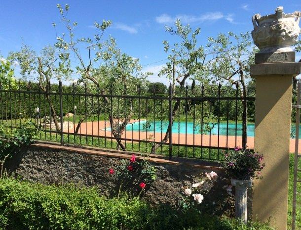 podere-san-giusto-toscane-zwembad.jpg