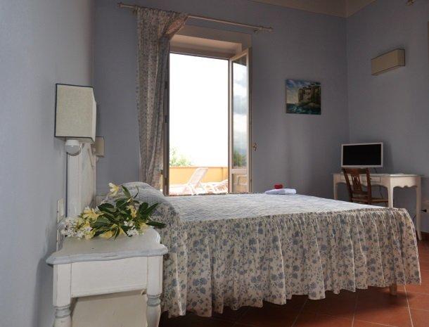 podere-san-giusto-toscane-slaapkamer.jpg