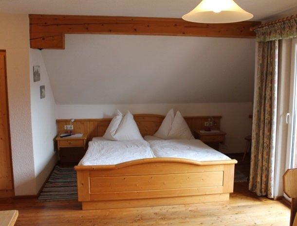 simonbauer-ramsau-slaapkamer-4.jpg
