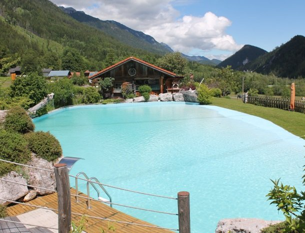 simonbauer-ramsau-zwembad-2.jpg