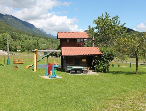 simonbauer-ramsau-speeltuin.jpg
