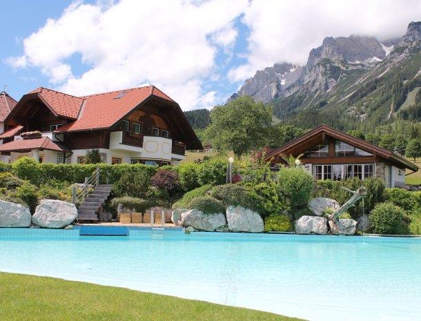 simonbauer-ramsau-zwembad-overzicht.jpg
