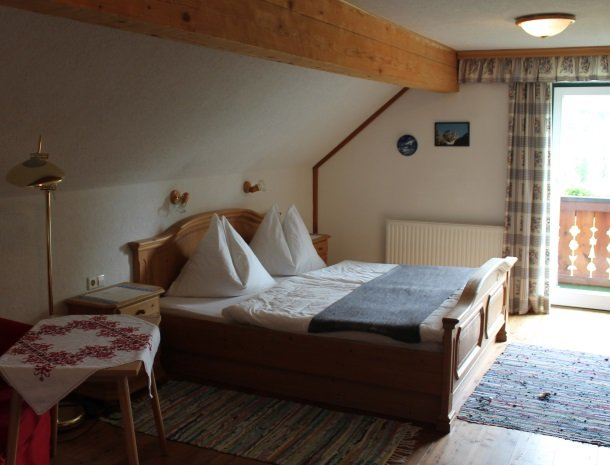simonbauer-ramsau-slaapkamer-2.jpg