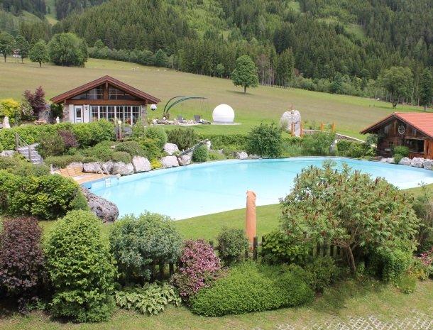 simonbauer-ramsau-zwembad.jpg