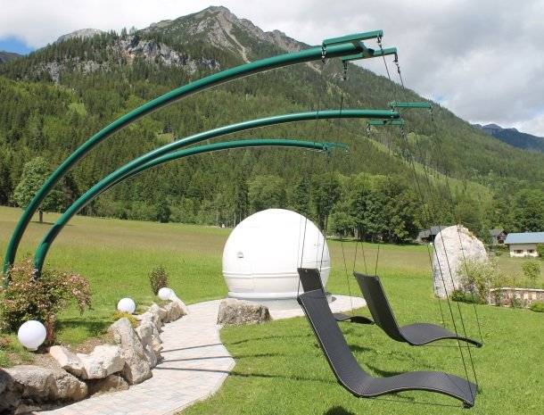 simonbauer-ramsau-hangstoelen.jpg