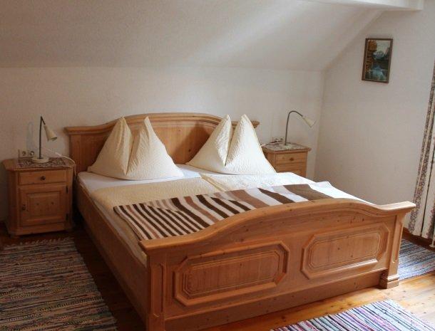 simonbauer-ramsau-slaapkamer-3.jpg