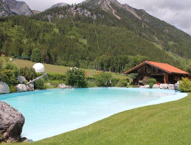 simonbauer-ramsau-zwembad-omgeving.jpg