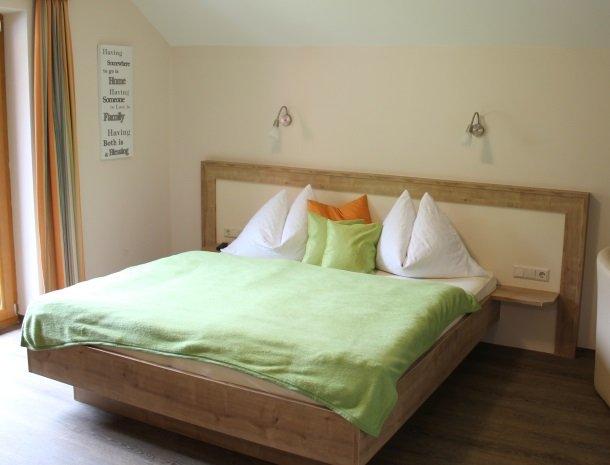 simonbauer-ramsau-slaapkamer-5.jpg