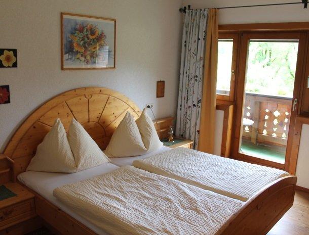 simonbauer-ramsau-slaapkamer.jpg