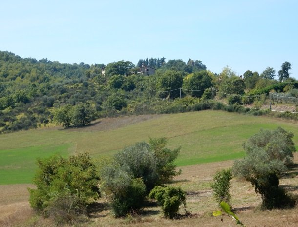 case-vacanze-casalta-gubbio-omgeving.jpg