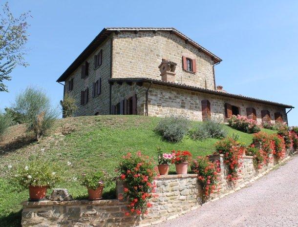 case-vacanze-casalta-gubbio-appartement-overzicht.jpg