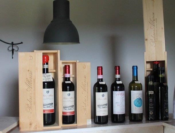 28 podere-alberese-asciano-toscane-wijnen.jpg