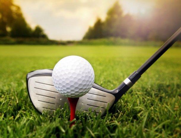 golf bal.jpg