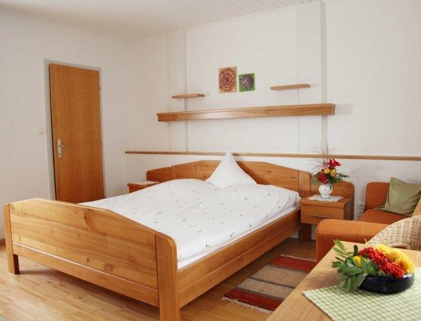 34 kleinhofers himbeernest - slaapkamer.jpg