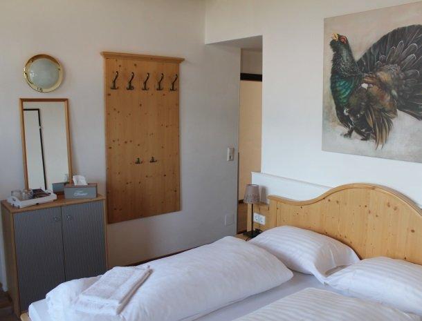 gastehaus-pernull-kamer-twee-personen.jpg