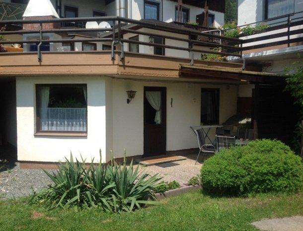 gastehaus-pernull-ingang-appartement.jpg