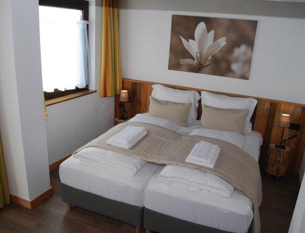 gastehaus-pernull-slaapkamer.jpg