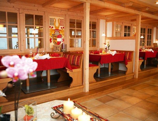 petschnighof-diex-restaurant.jpg