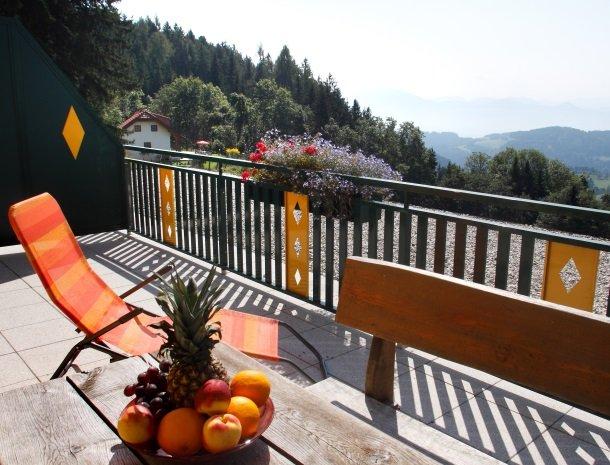 petschnighof-diex-balkon.jpg