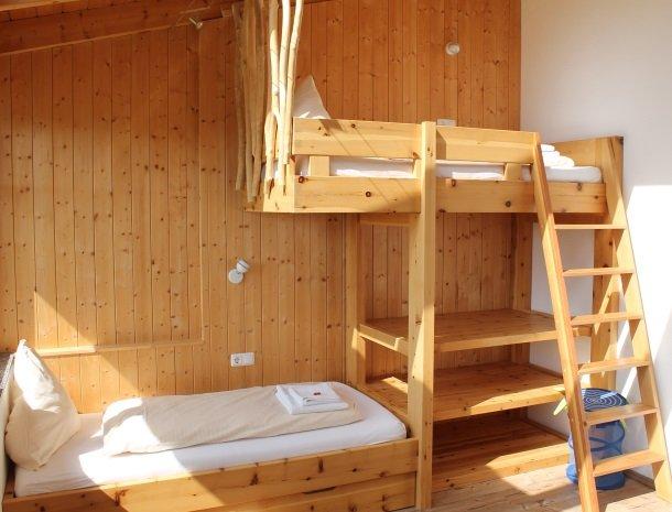 petschnighof-diex-kamer-hoogbed.jpg