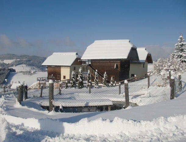 petschnighof-diex-winter.jpg