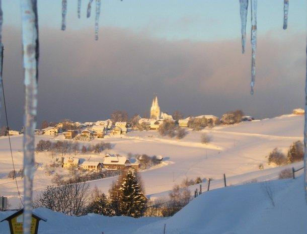 petschnighof-diex-winter-dorp.jpg