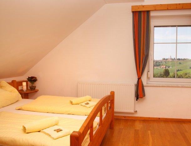 petschnighof-diex-kamer-uitzicht.jpg