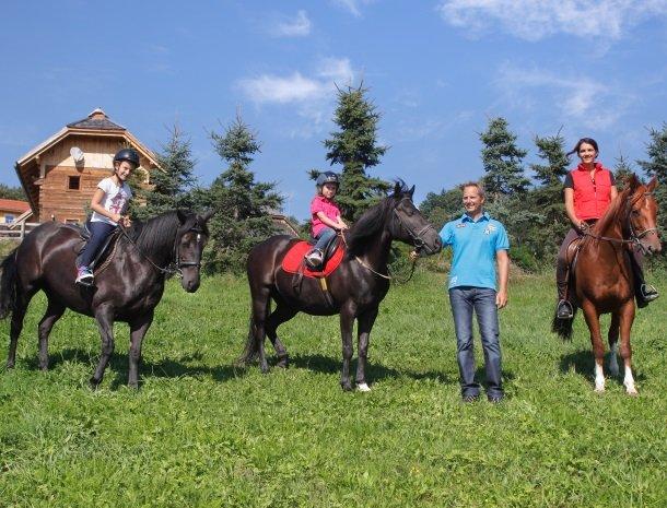 petschnighof-diex-paarden.jpg