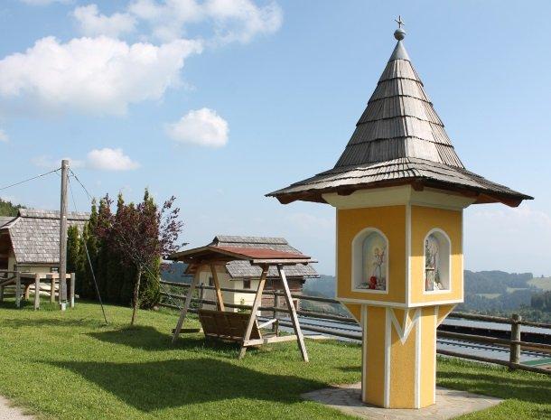 petschnighof-diex-toren.jpg