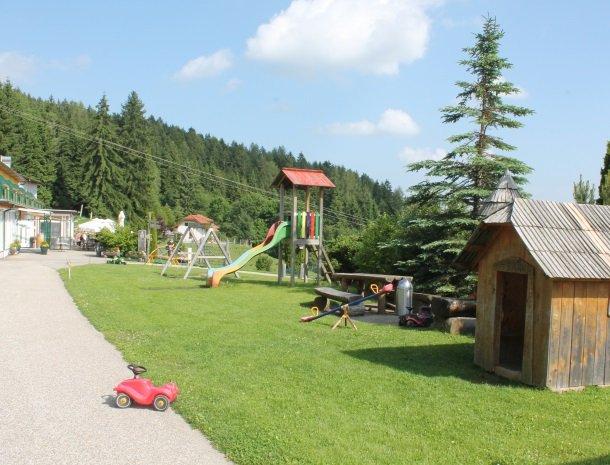 petschnighof-diex-speeltuin.jpg