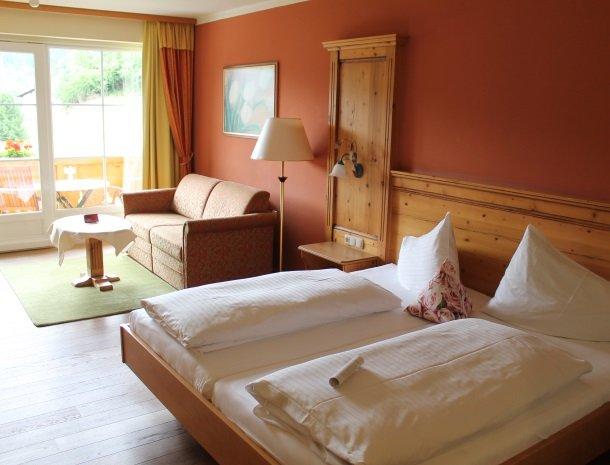 ferners-rosenhof-murau-slaapkamer.jpg