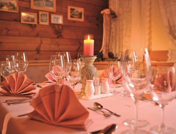 ferners-rosenhof-murau-restaurant.jpg